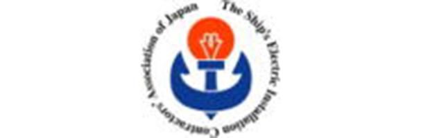 日本船舶電装協会