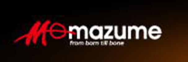 (株)オレンジブルー「mazume」